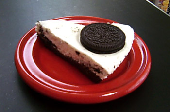 OREO COOKIE PIE 6.jpg